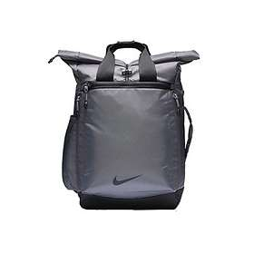 d0cf5a4f2642 Best deals on Nike Backpacks - Compare prices at PriceSpy UK