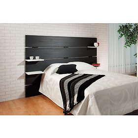 Furniturebox Amir Sänggavel 250cm