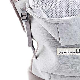 018c95470807 Porte-bébés   écharpes de portage au meilleur prix - Mieux comparer ...