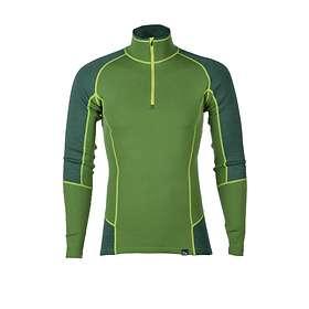 02bfd251 Best pris på Norheim Granitt 2.0 High Neck LS Shirt Half Zip (Herre ...