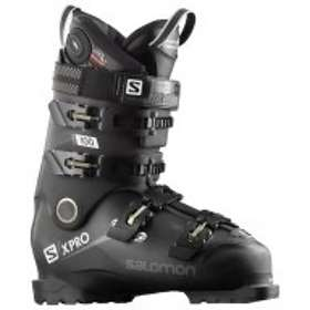 Salomon X Pro 100 Custom Heat Connect 18/19