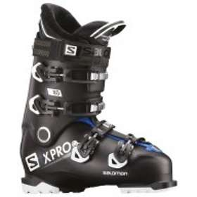 Salomon X Pro 80 18/19
