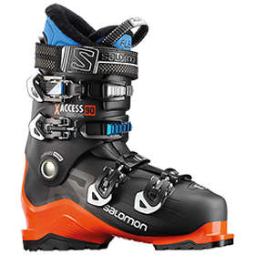 Salomon X Access 90 18/19