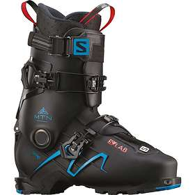 Salomon SLab MTN 1819