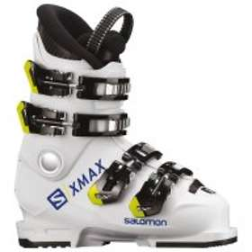 Salomon X Max 60T L Jr 18/19