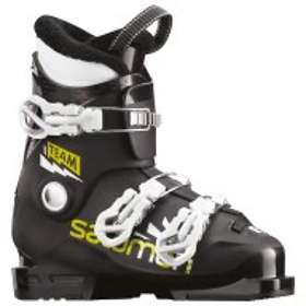 Salomon Team T3 Jr 18/19
