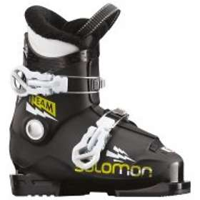 Salomon Team T2 Jr 18/19
