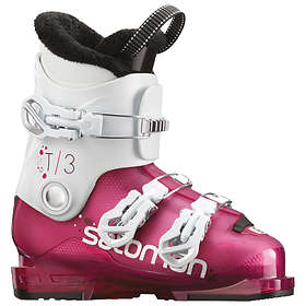 Salomon T3 RT Girly Jr 1819
