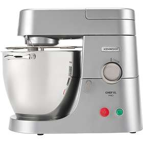 Kenwood Limited Chef XL KPL9000S
