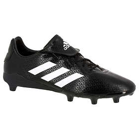 huge selection of 6d091 5aa19 Adidas Engage Boots FG (Herr)