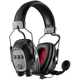Howard Leight Sync Wireless Impact Headset