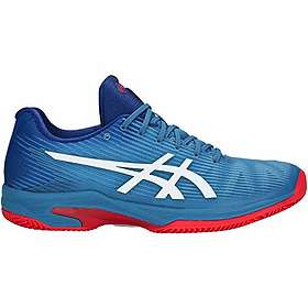 Asics Gel-Solution Speed FF Clay (Miesten)