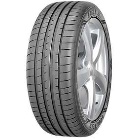 Goodyear Eagle F1 Asymmetric 3 SUV 295/35 R 21 107Y