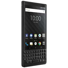 BlackBerry Key2 128Go