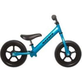 Vitus Bikes Nippy