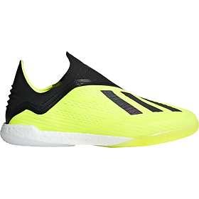 Adidas X Tango 18+ IN (Herr)