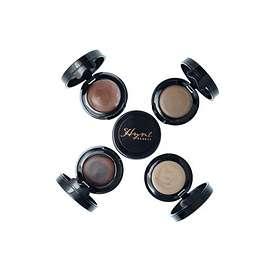 Hynt Beauty Cream To Powder Eyebrow Definer
