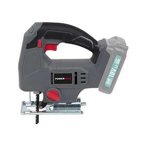 Powerplus Tools POWEB2530