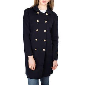 90b5c56c Best pris på Busnel Vienne Coat (Dame) Jakker - Sammenlign priser ...