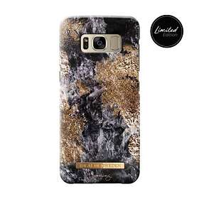 new styles 1cf62 59076 Review of iDeal of Sweden Hannalicious Collection Case for Samsung ...