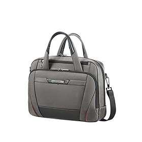 "Samsonite Pro-DLX5 Briefcase 14,1"""