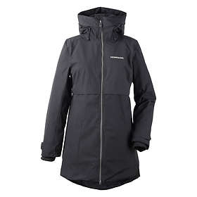 Didriksons Helle Parka (Dame)
