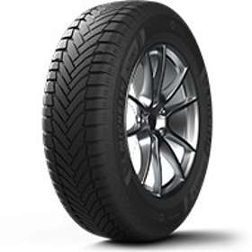 Michelin Alpin 6 205/55 R 16 91T