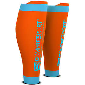 Compressport R2V2 Calf