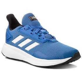 Adidas Duramo 9 (Unisex)