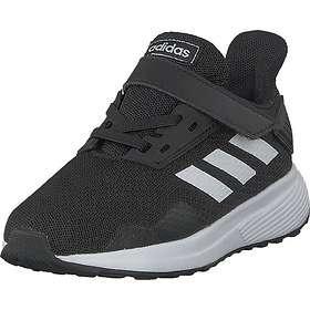 wholesale dealer 40f9d 95d52 Adidas Duramo 9 VL (Unisex)