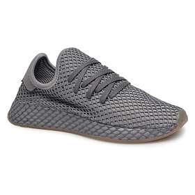 Adidas Deerupt Runner (Unisex)