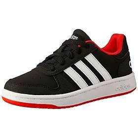 Adidas Hoops 2.0 (Unisex)