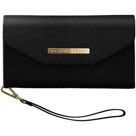iDeal of Sweden Mayfair Clutch for Samsung Galaxy S9