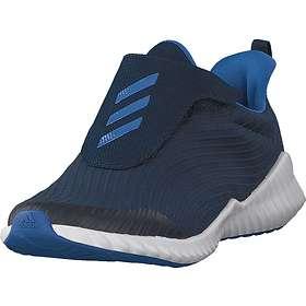 f3071742818 Prisutveckling på Adidas FortaRun AC (Unisex) - Hitta bästa priset