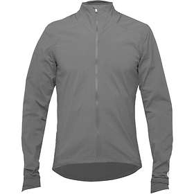 POC Essential Splash Jacket (Herr)