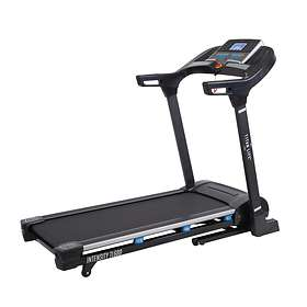 Titan Fitness Life Intensity TL600