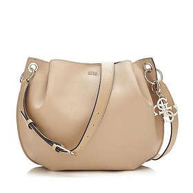 Guess Digital Bucket Bag (HWVG6853030)