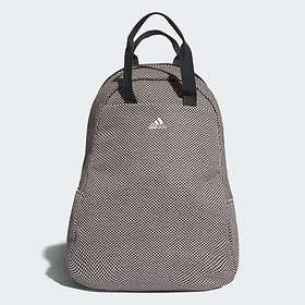 6858c352bf35 Find the best price on Adidas Girls Lifestyle Backpack