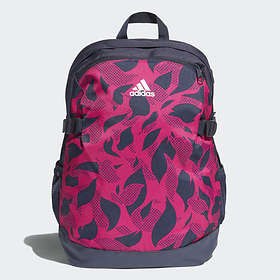 f2684f7670 Find the best price on Adidas Women Training Power Backpack (Women s ...