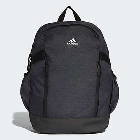 30f71d6c7f01 Find the best price on Adidas Training Power Urban Backpack ...