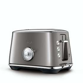 Sage Appliances Toast Select Luxe BTA735