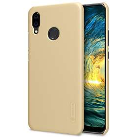 Nillkin Super Frosted Shield for Huawei P20 Lite