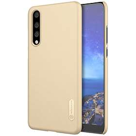 Nillkin Super Frosted Shield for Huawei P20 Pro