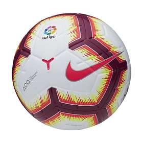 Nike Merlin La Liga 18/19