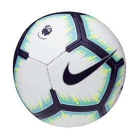 Nike Skills Premier League 18/19