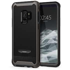 Spigen Reventon for Samsung Galaxy S9