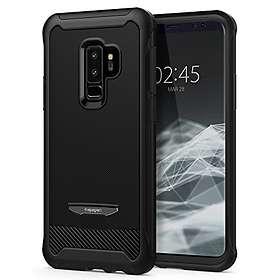 Spigen Reventon for Samsung Galaxy S9 Plus