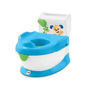 Fisher-Price Puppy Potta