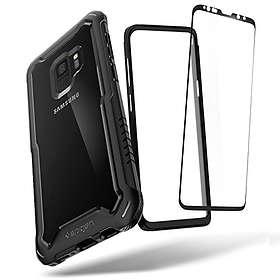 Spigen Hybrid 360 for Samsung Galaxy S9