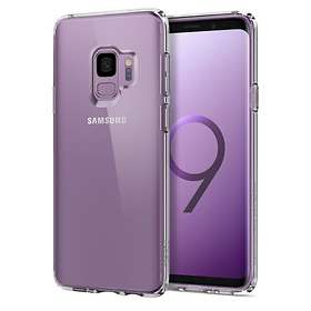 Spigen Ultra Hybrid for Samsung Galaxy S9